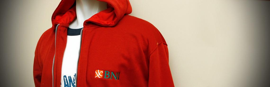 bordir-sweater-1