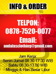 TELP/SMS 0852-7520-0077