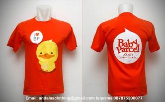 kaos-sablon-baby-parcel copy
