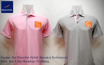 polo-shirt-novotel