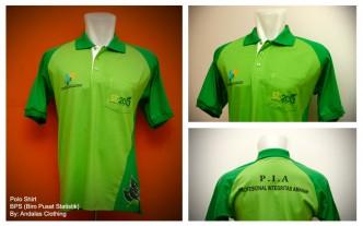 polo-shirt-sablon-BPS