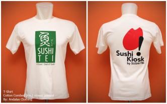sablon-kaos-sushi-tei copy