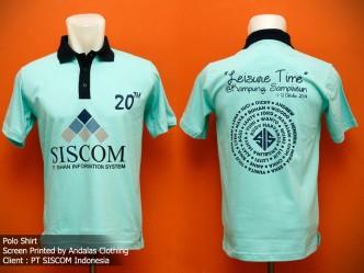 kaos-sablon-siscom-1