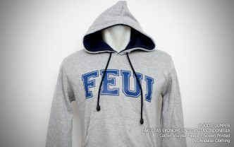 sweater-fe-ui-2